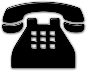 086364-rounded-glossy-black-icon-business-phone-solida.png